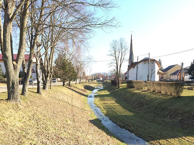 village03