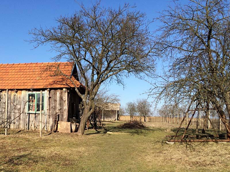 village04